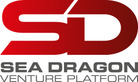 SEA Dragon Venture Platform
